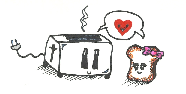 draw me toaster-1
