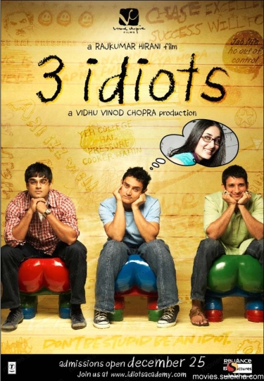 aamir-khan-3-idiots-wallpaper25