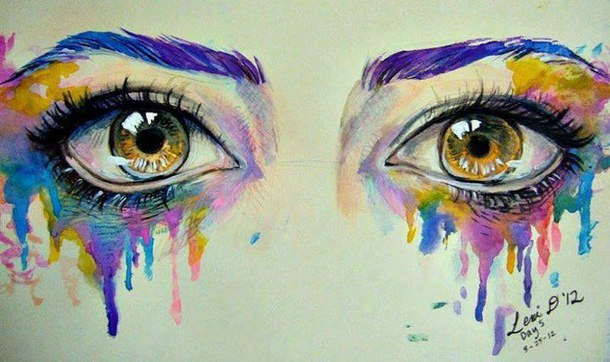 art-artwork-colorful-eyes-favim-com-1728627