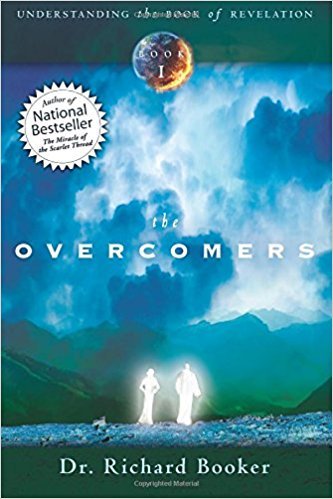 BookWorm: The Overcomers